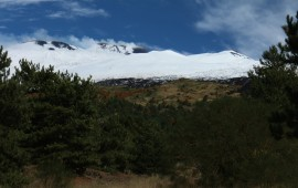 Etna prima neve5 copia 2