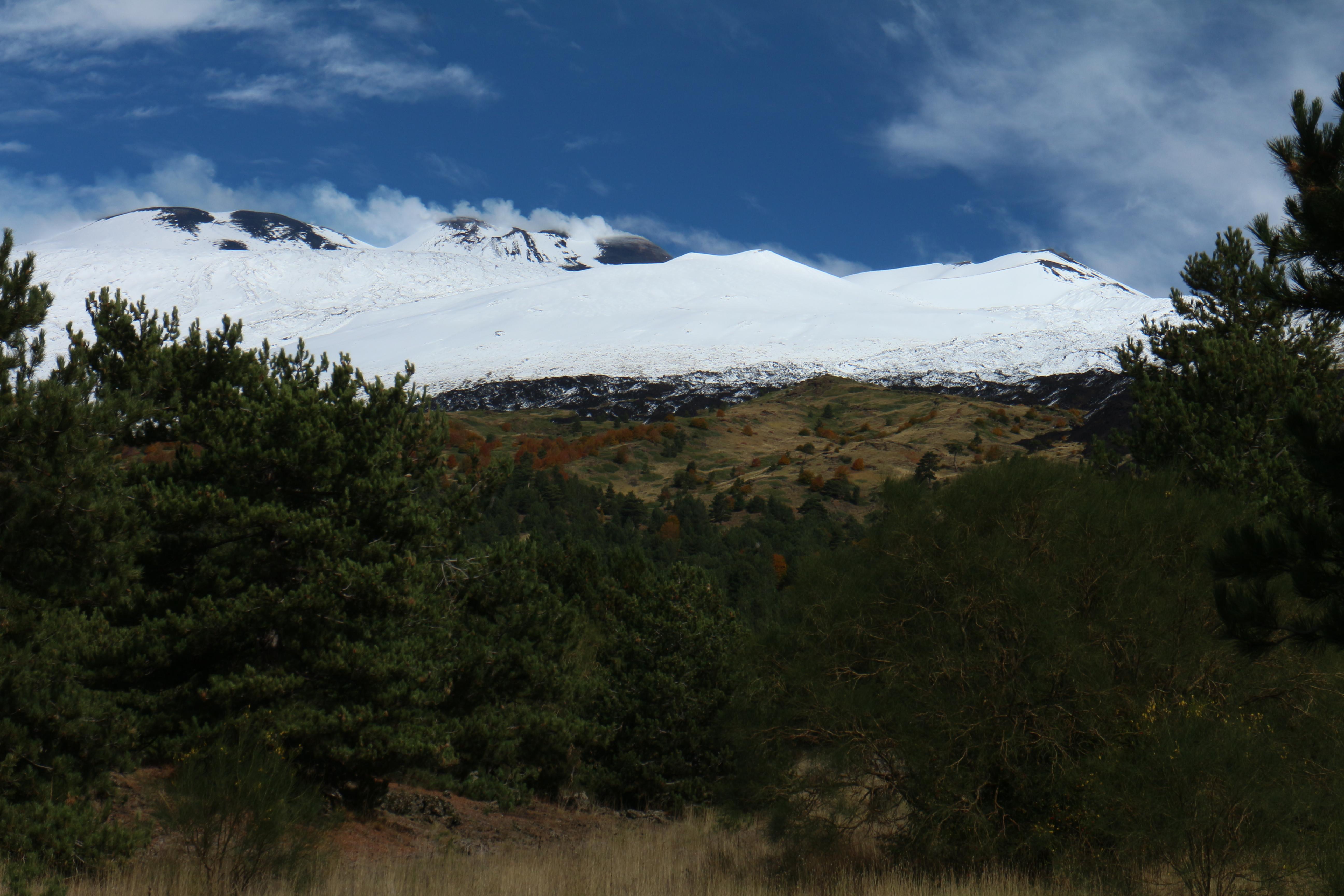 Etna prima neve5 copia
