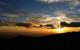 tramonto sito